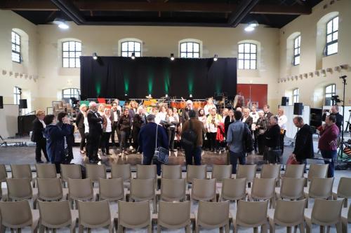 2019 05 18 - 046 - Concours à Audincourt - REMIREMONT
