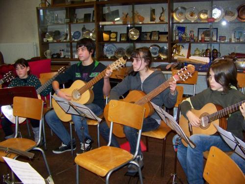 CDM élèves janvier 2012 031 - Copie