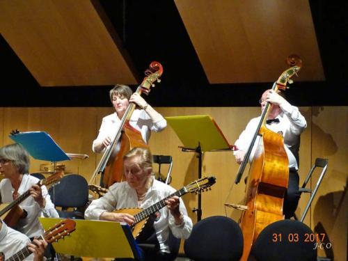 Concert-des-Mandolines-Remiremont-10