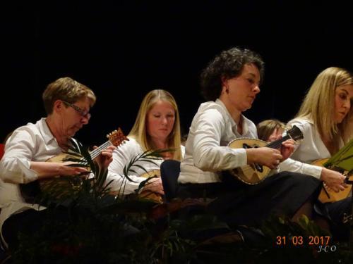 Concert-des-Mandolines-Remiremont-13