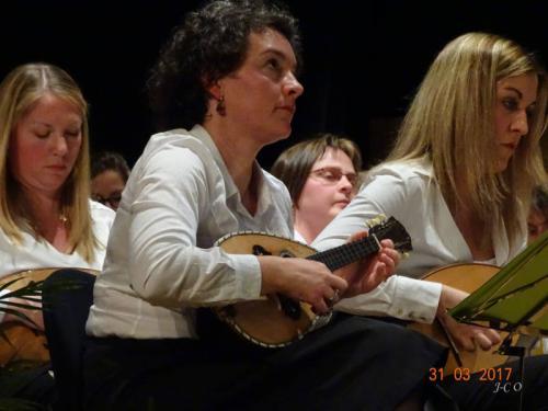 Concert-des-Mandolines-Remiremont-15