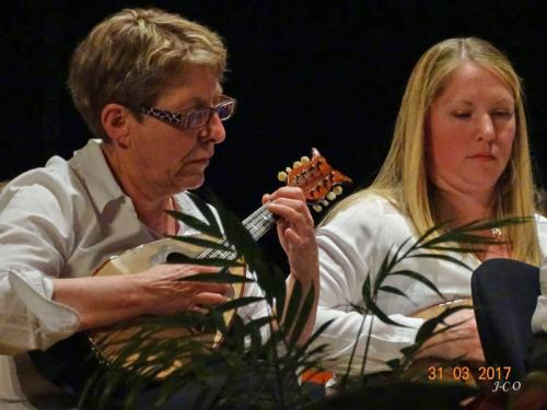 Concert-des-Mandolines-Remiremont-17