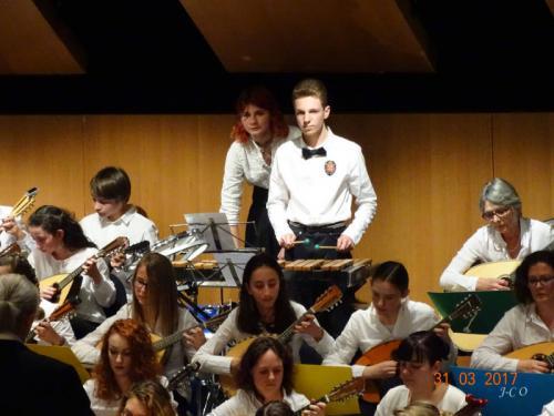 Concert-des-Mandolines-Remiremont-22