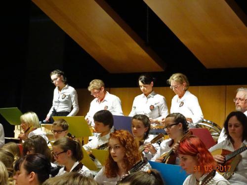 Concert-des-Mandolines-Remiremont-24