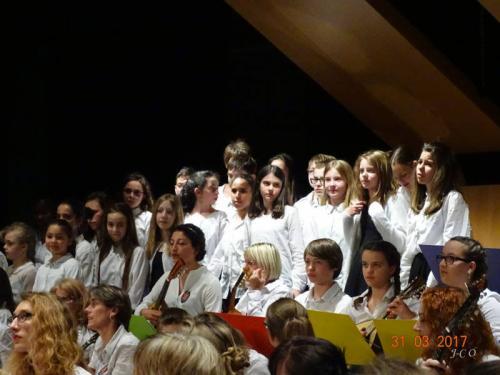 Concert-des-Mandolines-Remiremont-28