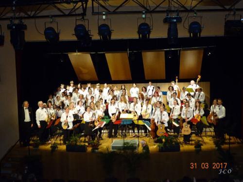 Concert-des-Mandolines-Remiremont-37