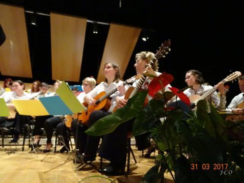 Concert-des-Mandolines-Remiremont-8