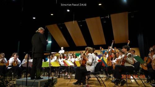 05 l' Orchestre