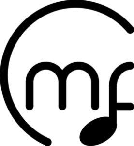 Confédération Musicale de France