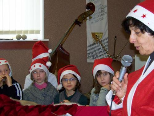 CDM élèves janvier 2012 002 - Copie
