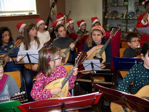 CDM élèves janvier 2012 004 - Copie