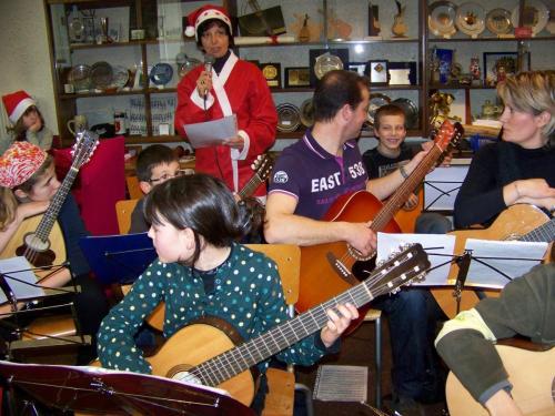 CDM élèves janvier 2012 005 - Copie