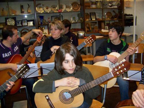 CDM élèves janvier 2012 007 - Copie