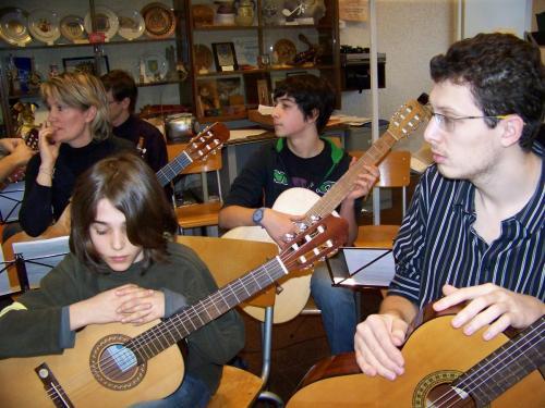 CDM élèves janvier 2012 008 - Copie