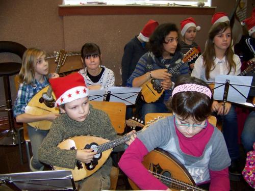 CDM élèves janvier 2012 009 - Copie