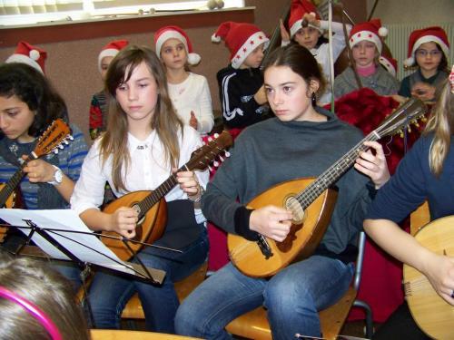 CDM élèves janvier 2012 016 - Copie