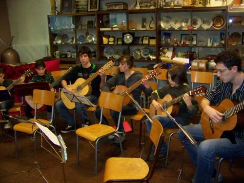 CDM élèves janvier 2012 032 - Copie