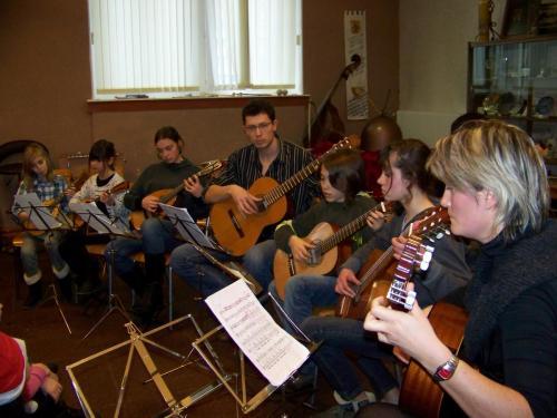 CDM élèves janvier 2012 034 - Copie