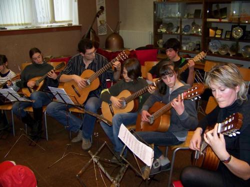 CDM élèves janvier 2012 035 - Copie