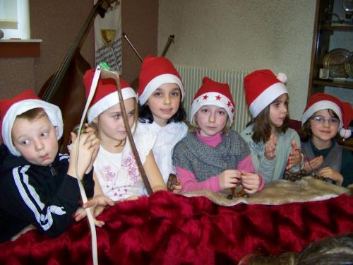 CDM élèves janvier 2012 040 - Copie