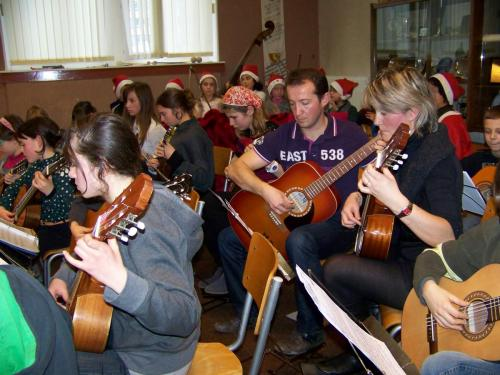 CDM élèves janvier 2012 065