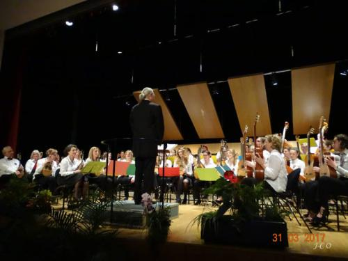Concert-des-Mandolines-Remiremont-1