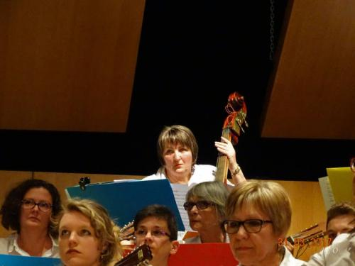 Concert-des-Mandolines-Remiremont-16