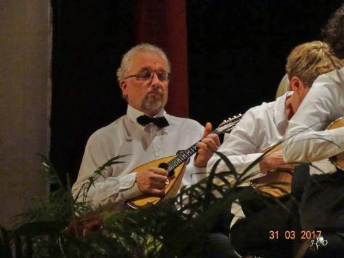 Concert-des-Mandolines-Remiremont-2
