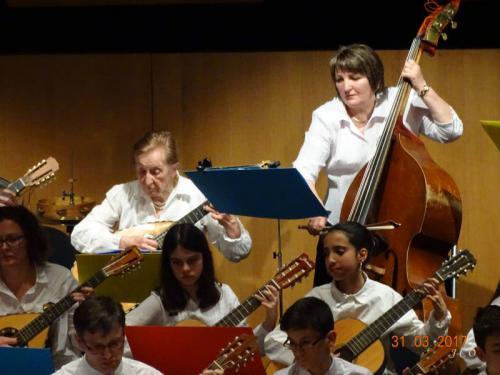 Concert-des-Mandolines-Remiremont-21