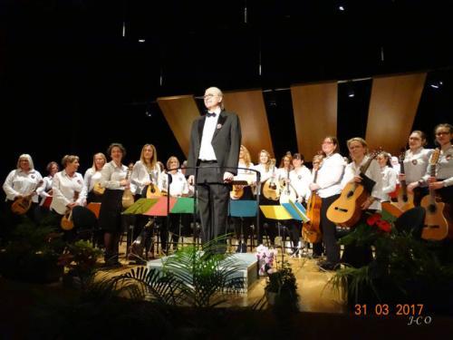 Concert-des-Mandolines-Remiremont-27