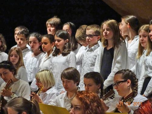 Concert-des-Mandolines-Remiremont-29