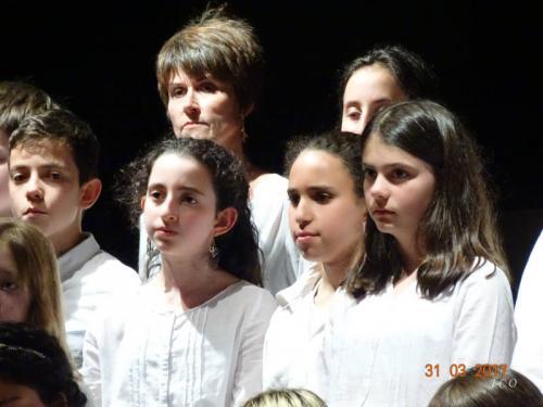 Concert-des-Mandolines-Remiremont-33