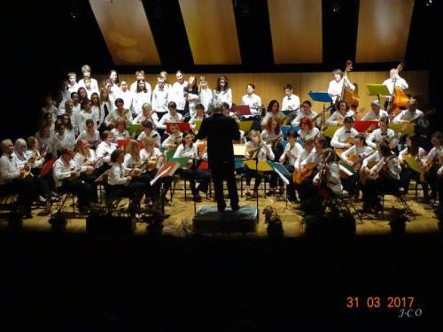Concert-des-Mandolines-Remiremont-36