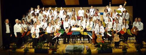 Concert-des-Mandolines-Remiremont-38