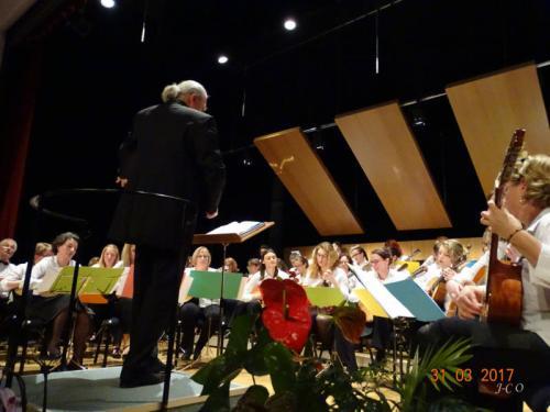 Concert-des-Mandolines-Remiremont-7
