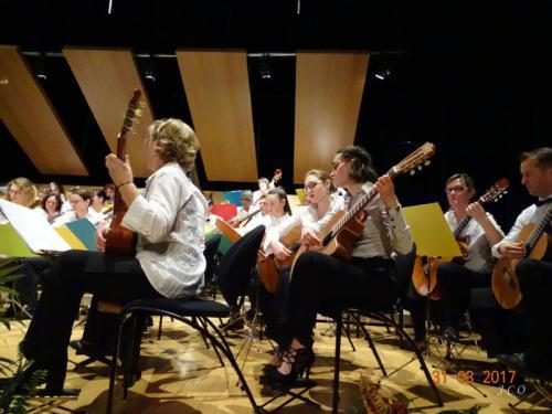 Concert-des-Mandolines-Remiremont-9