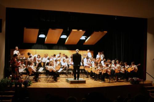 photo orchestre